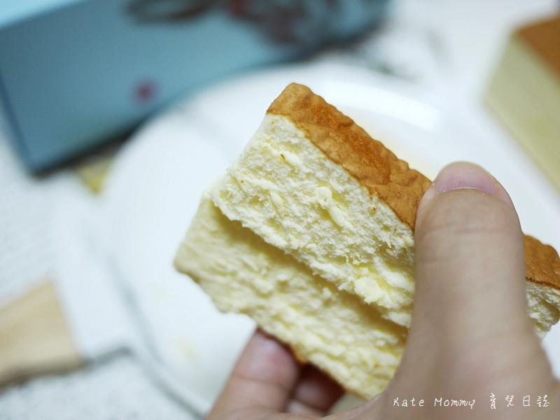 彌月蛋糕推薦 糖村彌月蛋糕 法式鮮奶乳酪 彌月蛋糕比較 選擇彌月蛋糕49.jpg