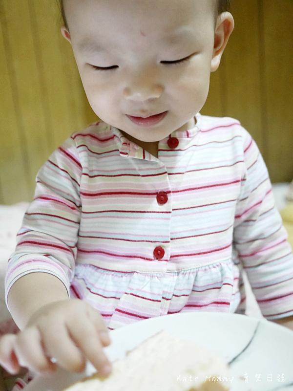 彌月蛋糕推薦 糖村彌月蛋糕 法式鮮奶乳酪 彌月蛋糕比較 選擇彌月蛋糕51.jpg