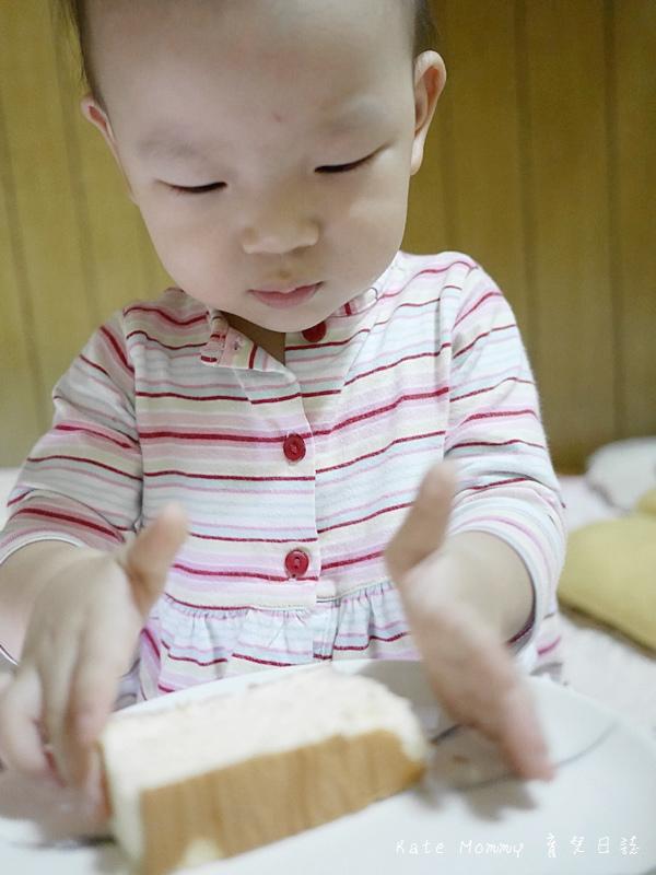彌月蛋糕推薦 糖村彌月蛋糕 法式鮮奶乳酪 彌月蛋糕比較 選擇彌月蛋糕52.jpg
