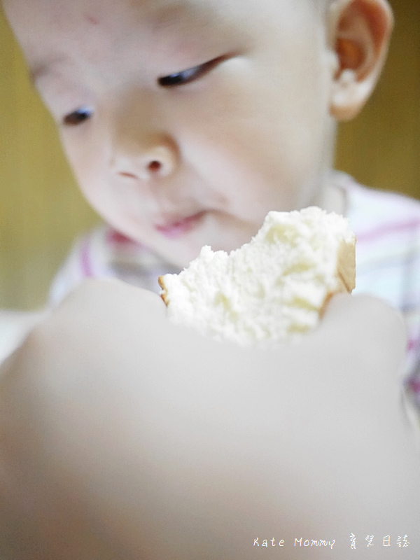 彌月蛋糕推薦 糖村彌月蛋糕 法式鮮奶乳酪 彌月蛋糕比較 選擇彌月蛋糕54.jpg