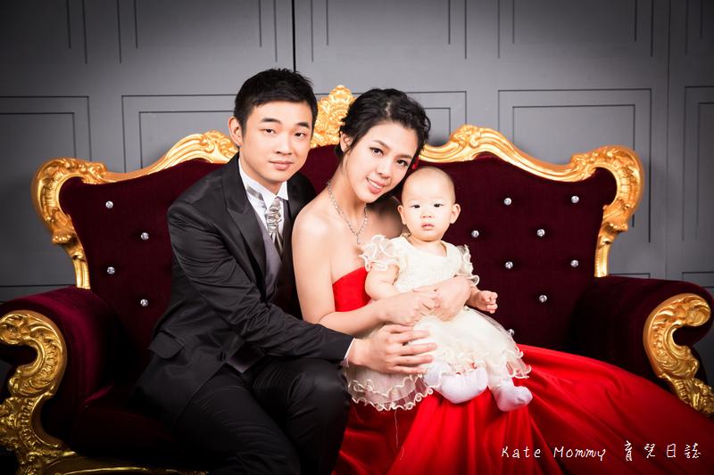 伊頓自助婚紗 婚紗照 全家福 婚紗 藝術照IMG_7869-1.jpg