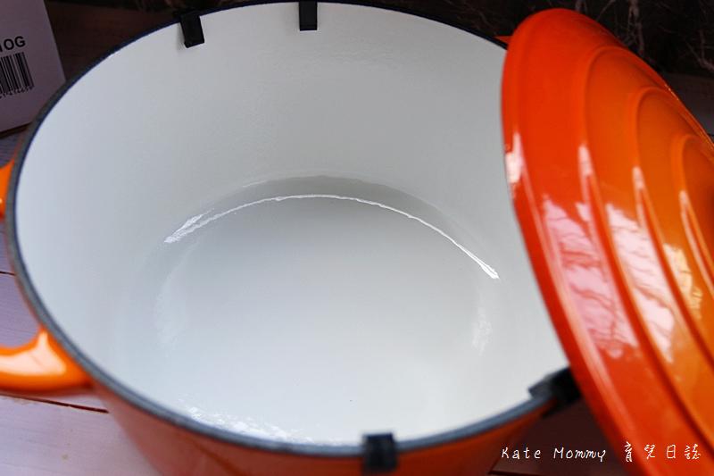 鍋寶歐風琺瑯鑄鐵鍋 滷腿庫食譜 滷豬腳添壽 住鐵鍋推薦 鍋寶住鐵鍋好用嗎 滷豬腳怎麼煮6.jpg