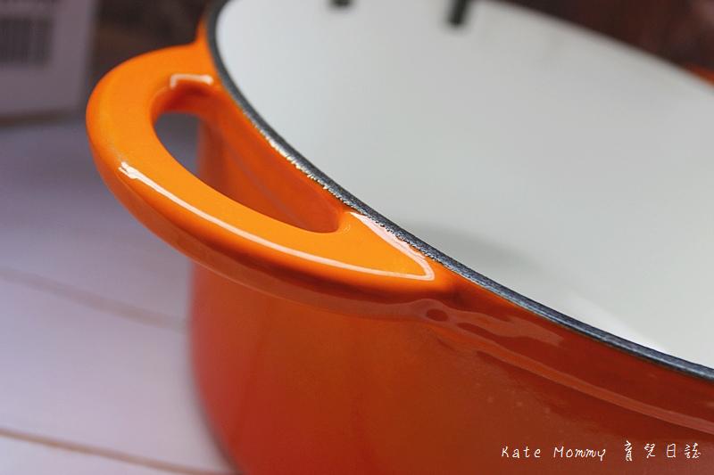 鍋寶歐風琺瑯鑄鐵鍋 滷腿庫食譜 滷豬腳添壽 住鐵鍋推薦 鍋寶住鐵鍋好用嗎 滷豬腳怎麼煮8.jpg