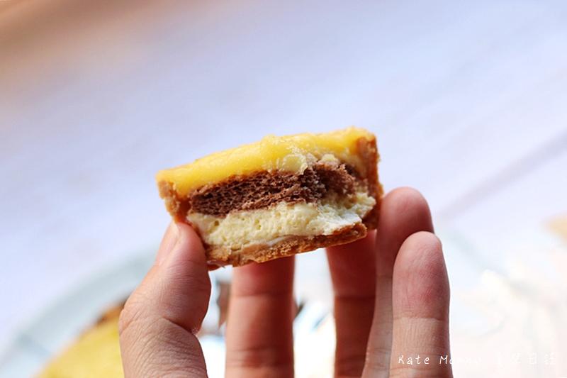 Mr.Hua花猴子手工甜點工作室 手工甜點 團購甜點 木柵好吃甜點 台北好吃甜點推薦 派 塔 捲14.jpg