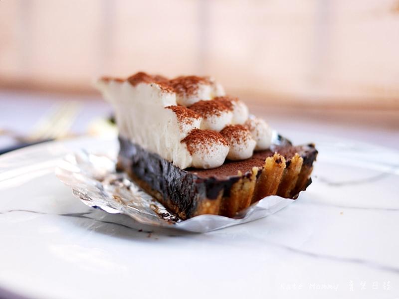 Mr.Hua花猴子手工甜點工作室 手工甜點 團購甜點 木柵好吃甜點 台北好吃甜點推薦 派 塔 捲19.jpg