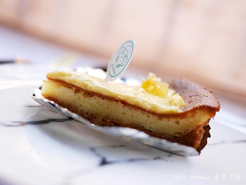 Mr.Hua花猴子手工甜點工作室 手工甜點 團購甜點 木柵好吃甜點 台北好吃甜點推薦 派 塔 捲22.jpg
