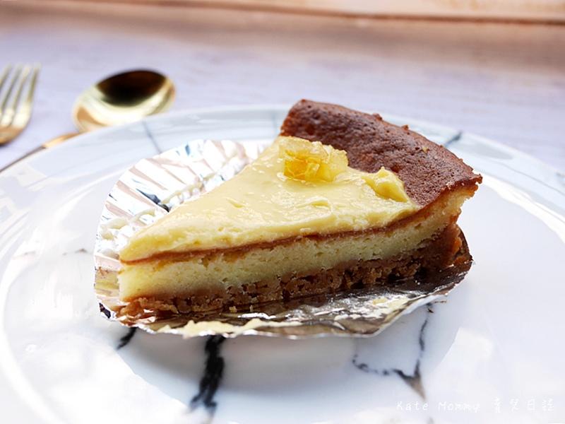Mr.Hua花猴子手工甜點工作室 手工甜點 團購甜點 木柵好吃甜點 台北好吃甜點推薦 派 塔 捲20.jpg
