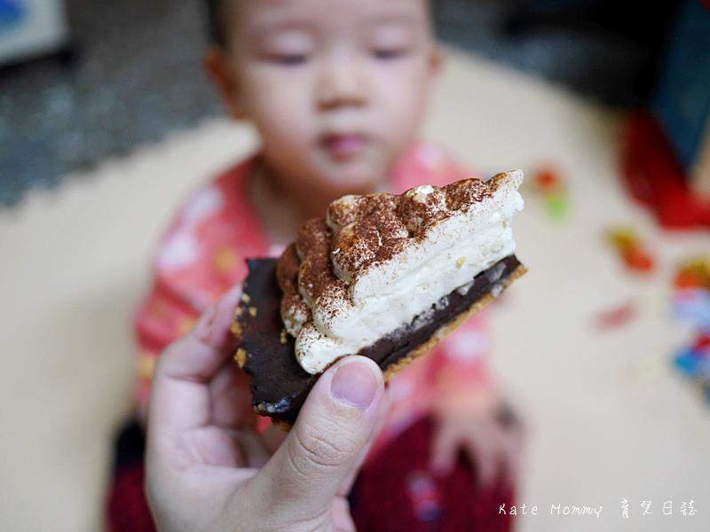 Mr.Hua花猴子手工甜點工作室 手工甜點 團購甜點 木柵好吃甜點 台北好吃甜點推薦 派 塔 捲35.jpg