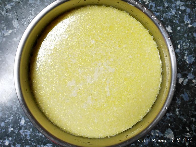 千層乳酪蛋糕作法 千層乳酪蛋糕食譜 千層蛋糕怎麼做 鐵塔牌奶油起士 奶油乳酪用途11.jpg