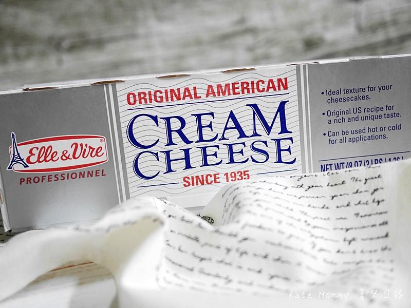 千層乳酪蛋糕作法 千層乳酪蛋糕食譜 千層蛋糕怎麼做 鐵塔牌奶油起士 奶油乳酪用途12.jpg