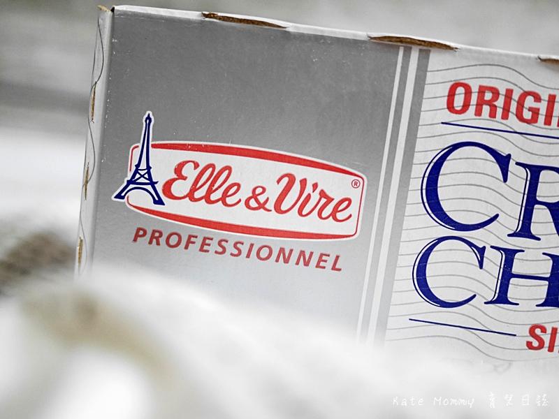 千層乳酪蛋糕作法 千層乳酪蛋糕食譜 千層蛋糕怎麼做 鐵塔牌奶油起士 奶油乳酪用途13.jpg