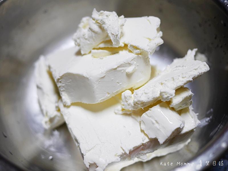千層乳酪蛋糕作法 千層乳酪蛋糕食譜 千層蛋糕怎麼做 鐵塔牌奶油起士 奶油乳酪用途17.jpg