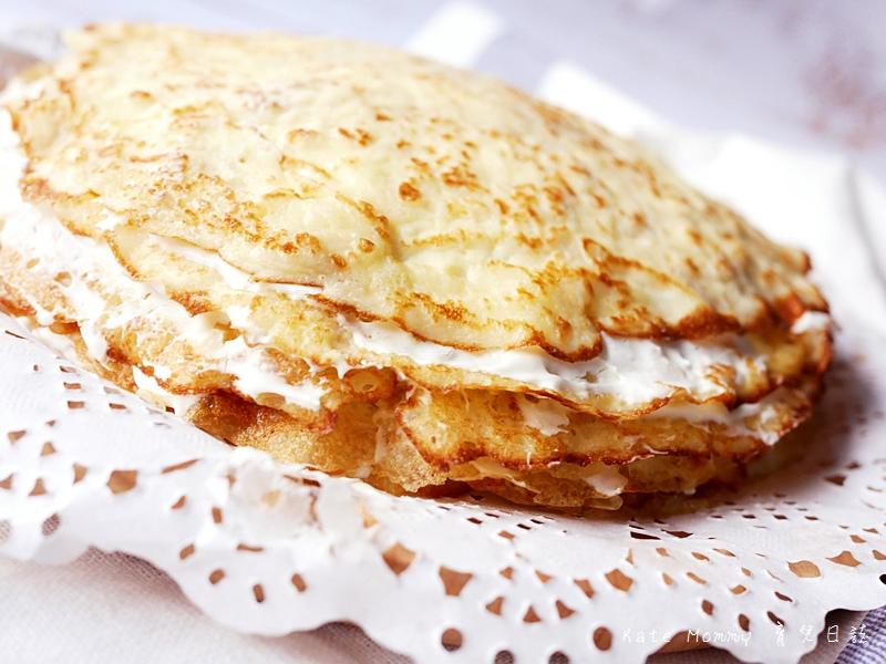 千層乳酪蛋糕作法 千層乳酪蛋糕食譜 千層蛋糕怎麼做 鐵塔牌奶油起士 奶油乳酪用途29.jpg