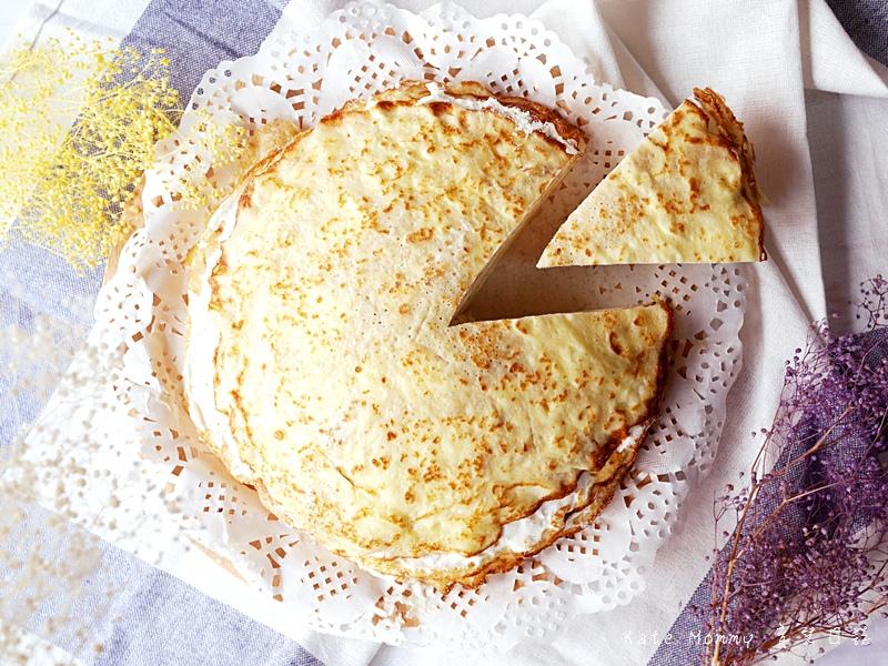千層乳酪蛋糕作法 千層乳酪蛋糕食譜 千層蛋糕怎麼做 鐵塔牌奶油起士 奶油乳酪用途30.jpg