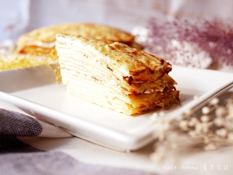 千層乳酪蛋糕作法 千層乳酪蛋糕食譜 千層蛋糕怎麼做 鐵塔牌奶油起士 奶油乳酪用途31.jpg
