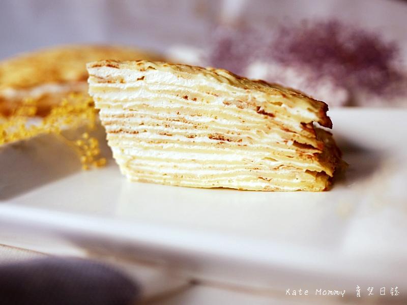 千層乳酪蛋糕作法 千層乳酪蛋糕食譜 千層蛋糕怎麼做 鐵塔牌奶油起士 奶油乳酪用途32.jpg