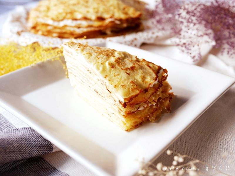 千層乳酪蛋糕作法 千層乳酪蛋糕食譜 千層蛋糕怎麼做 鐵塔牌奶油起士 奶油乳酪用途33.jpg
