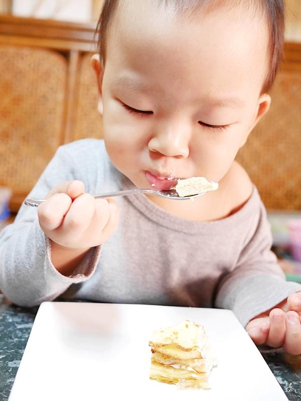 千層乳酪蛋糕作法 千層乳酪蛋糕食譜 千層蛋糕怎麼做 鐵塔牌奶油起士 奶油乳酪用途36.jpg