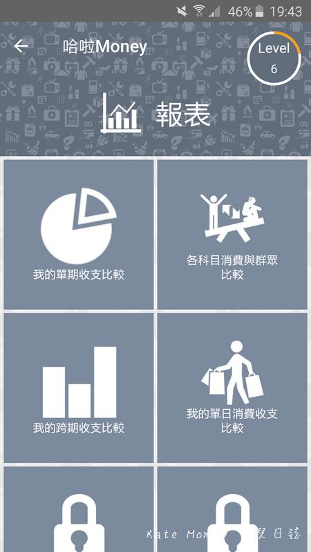 哈啦money記帳app 記帳app推薦 流水帳app20.jpg