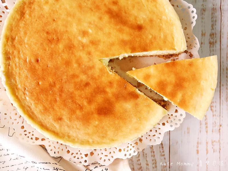 重乳酪蛋糕食譜 檸檬重乳酪蛋糕 重乳酪作法 重乳酪蛋糕怎麼做20.jpg