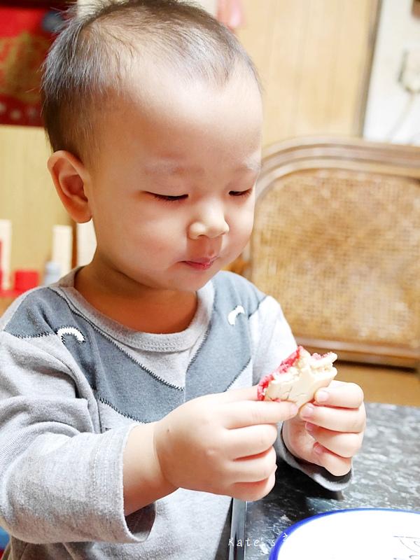 HABIBI Macaron HABIBI馬卡龍 好吃馬卡龍推薦 不甜膩馬卡龍 法國人開的馬卡龍36.jpg