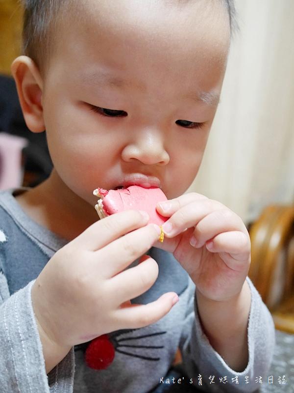 HABIBI Macaron HABIBI馬卡龍 好吃馬卡龍推薦 不甜膩馬卡龍 法國人開的馬卡龍37.jpg