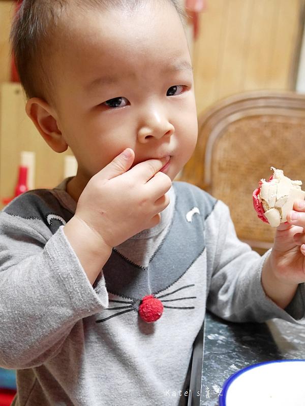 HABIBI Macaron HABIBI馬卡龍 好吃馬卡龍推薦 不甜膩馬卡龍 法國人開的馬卡龍38.jpg