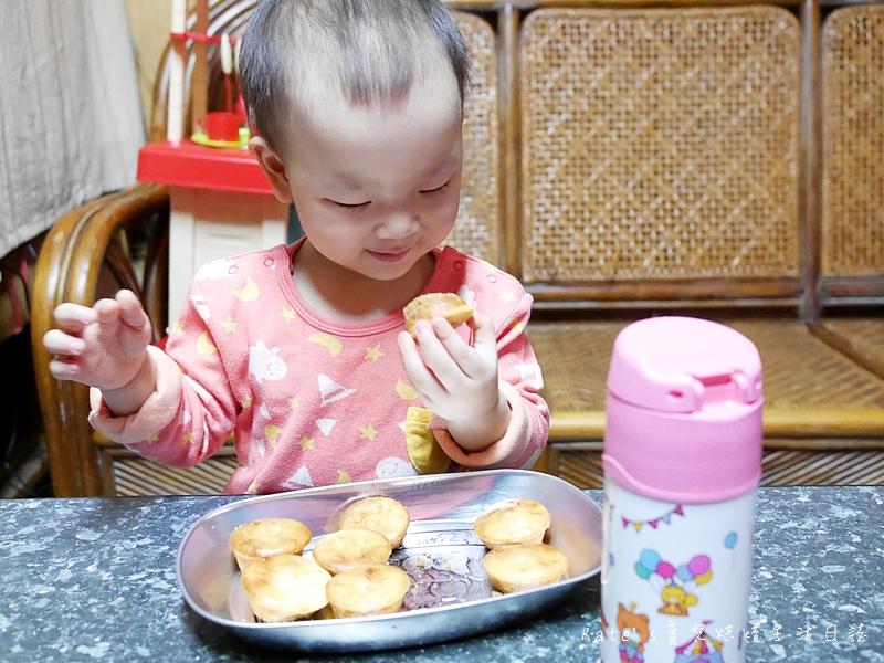 檸檬乳酪球食譜 檸檬乳酪球做法 乳酪球怎麼做 小孩點心 小孩點心推薦 乳酪球食譜 乳酪球怎麼做24.jpg