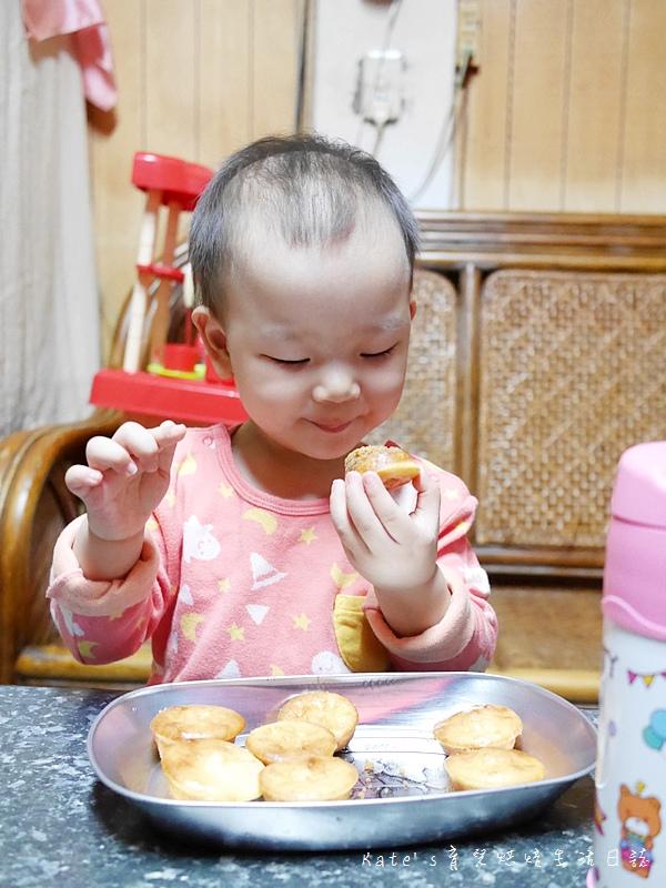 檸檬乳酪球食譜 檸檬乳酪球做法 乳酪球怎麼做 小孩點心 小孩點心推薦 乳酪球食譜 乳酪球怎麼做25.jpg