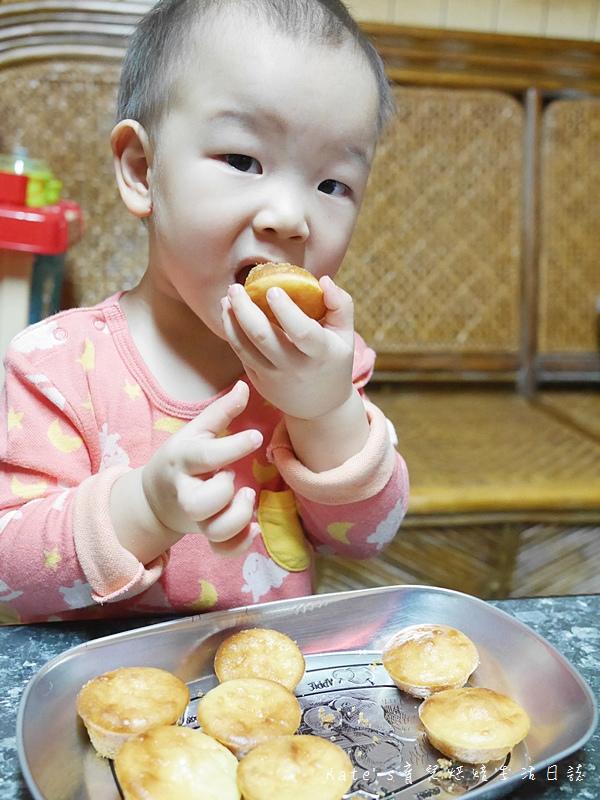 檸檬乳酪球食譜 檸檬乳酪球做法 乳酪球怎麼做 小孩點心 小孩點心推薦 乳酪球食譜 乳酪球怎麼做26.jpg
