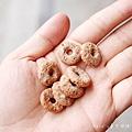 青荷愛有機 一起吃有機 米森麥片 麥片推薦 米森有機麥片 有機水果覆盆莓麥片 有機核桃蔓越莓麥片 有機腰果巧克力麥片 有機巧克力穀脆餅25.jpg