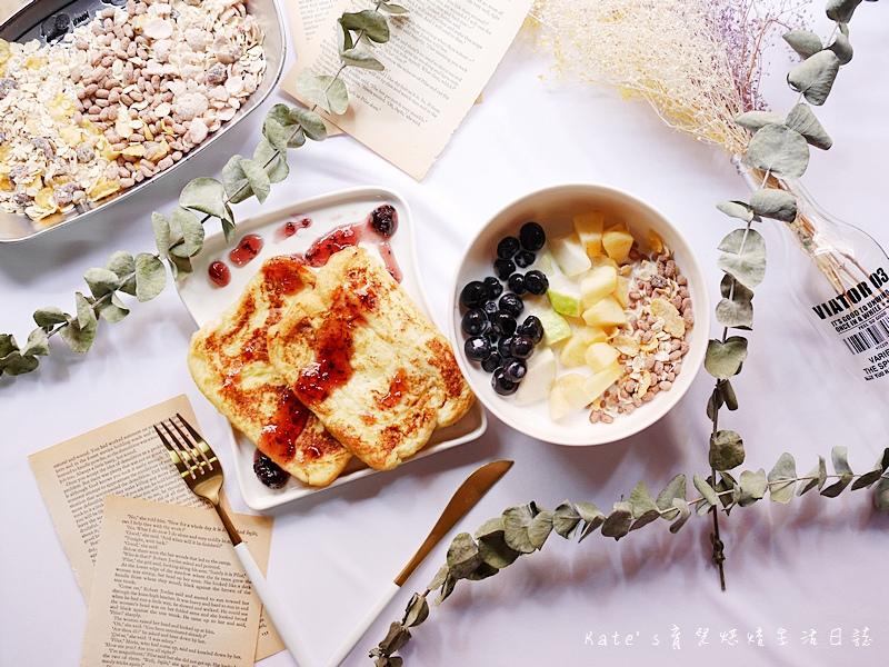 青荷愛有機 一起吃有機 米森麥片 麥片推薦 米森有機麥片 有機水果覆盆莓麥片 有機核桃蔓越莓麥片 有機腰果巧克力麥片 有機巧克力穀脆餅32.jpg