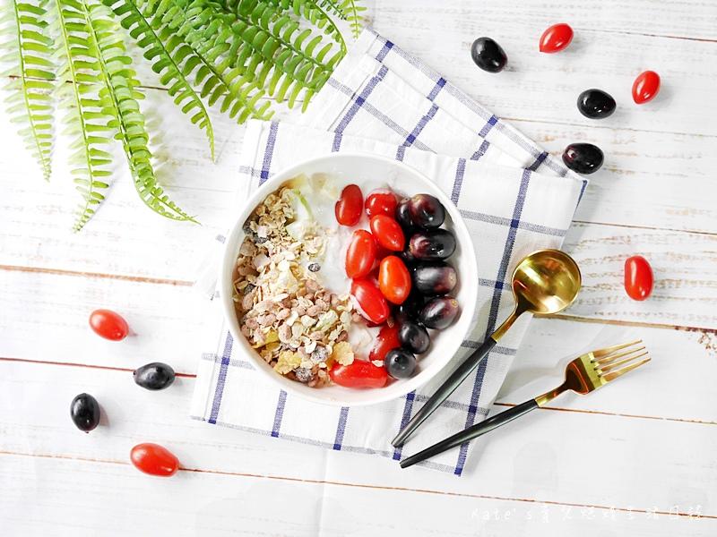 青荷愛有機 一起吃有機 米森麥片 麥片推薦 米森有機麥片 有機水果覆盆莓麥片 有機核桃蔓越莓麥片 有機腰果巧克力麥片 有機巧克力穀脆餅44.jpg