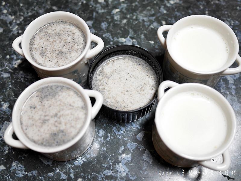 鮮奶酪作法 鮮奶快過期了怎麼延長保存 吉利丁粉用法9.jpg