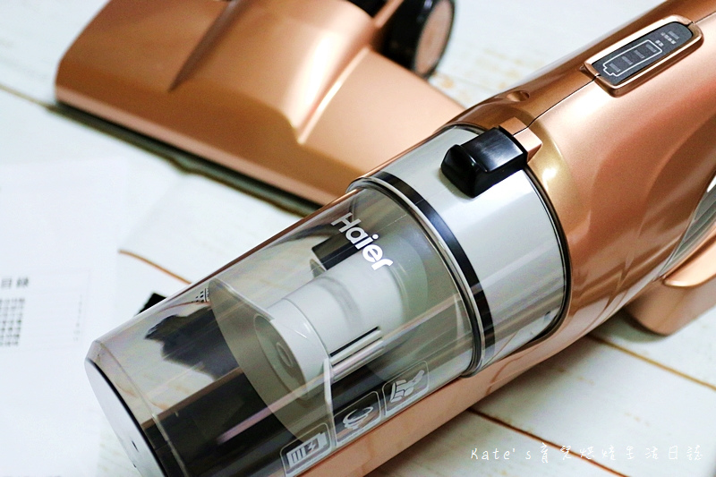 Haier海爾 無線手持式兩用充電吸塵器 群光電子吸塵器 手持式吸塵器推薦 車用吸塵器 無線吸塵器推薦7.jpg