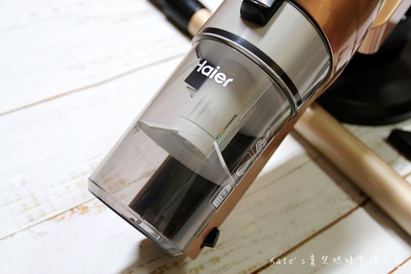Haier海爾 無線手持式兩用充電吸塵器 群光電子吸塵器 手持式吸塵器推薦 車用吸塵器 無線吸塵器推薦13.jpg