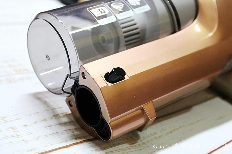 Haier海爾 無線手持式兩用充電吸塵器 群光電子吸塵器 手持式吸塵器推薦 車用吸塵器 無線吸塵器推薦15.jpg