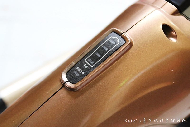 Haier海爾 無線手持式兩用充電吸塵器 群光電子吸塵器 手持式吸塵器推薦 車用吸塵器 無線吸塵器推薦17.jpg