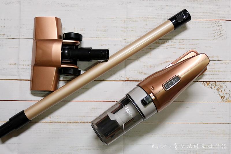 Haier海爾 無線手持式兩用充電吸塵器 群光電子吸塵器 手持式吸塵器推薦 車用吸塵器 無線吸塵器推薦19.jpg