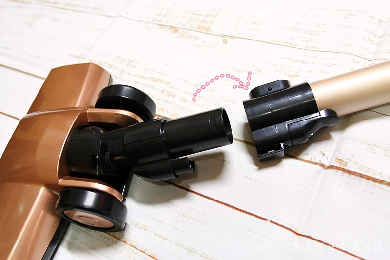 Haier海爾 無線手持式兩用充電吸塵器 群光電子吸塵器 手持式吸塵器推薦 車用吸塵器 無線吸塵器推薦23.jpg