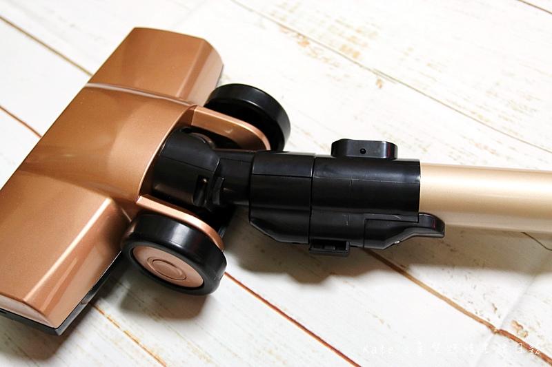 Haier海爾 無線手持式兩用充電吸塵器 群光電子吸塵器 手持式吸塵器推薦 車用吸塵器 無線吸塵器推薦24.jpg