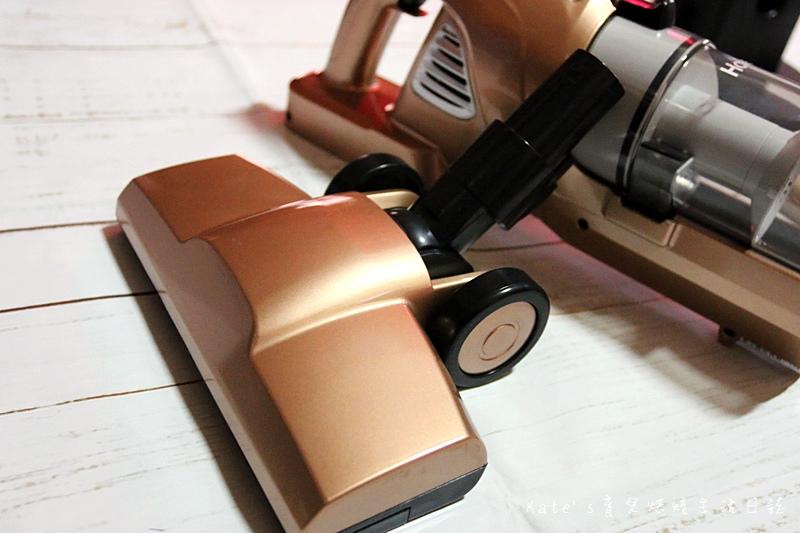 Haier海爾 無線手持式兩用充電吸塵器 群光電子吸塵器 手持式吸塵器推薦 車用吸塵器 無線吸塵器推薦28.jpg