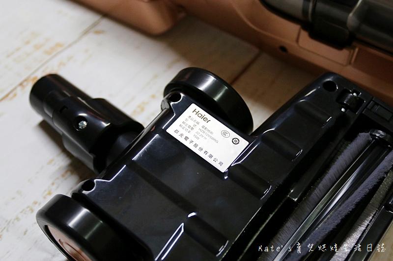 Haier海爾 無線手持式兩用充電吸塵器 群光電子吸塵器 手持式吸塵器推薦 車用吸塵器 無線吸塵器推薦29.jpg