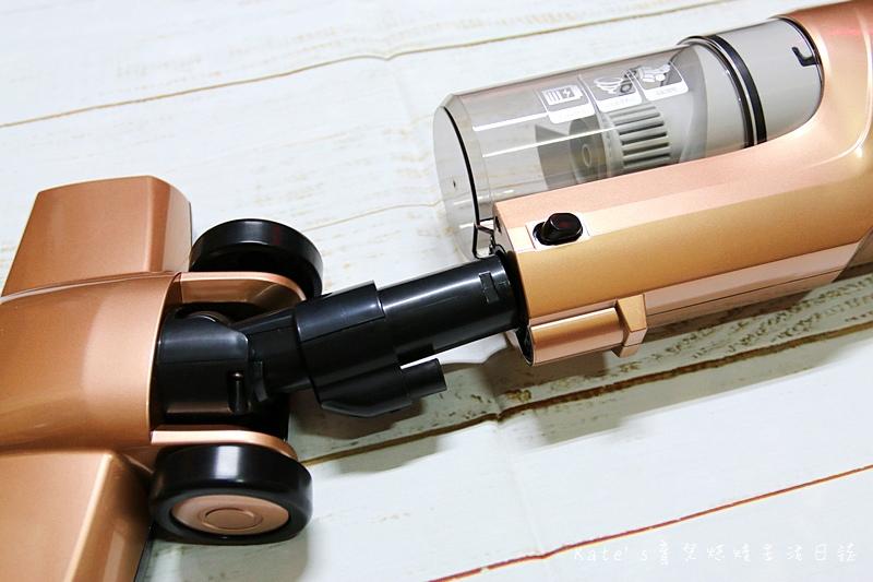 Haier海爾 無線手持式兩用充電吸塵器 群光電子吸塵器 手持式吸塵器推薦 車用吸塵器 無線吸塵器推薦31.jpg