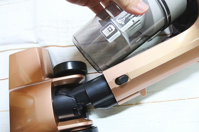Haier海爾 無線手持式兩用充電吸塵器 群光電子吸塵器 手持式吸塵器推薦 車用吸塵器 無線吸塵器推薦34.jpg