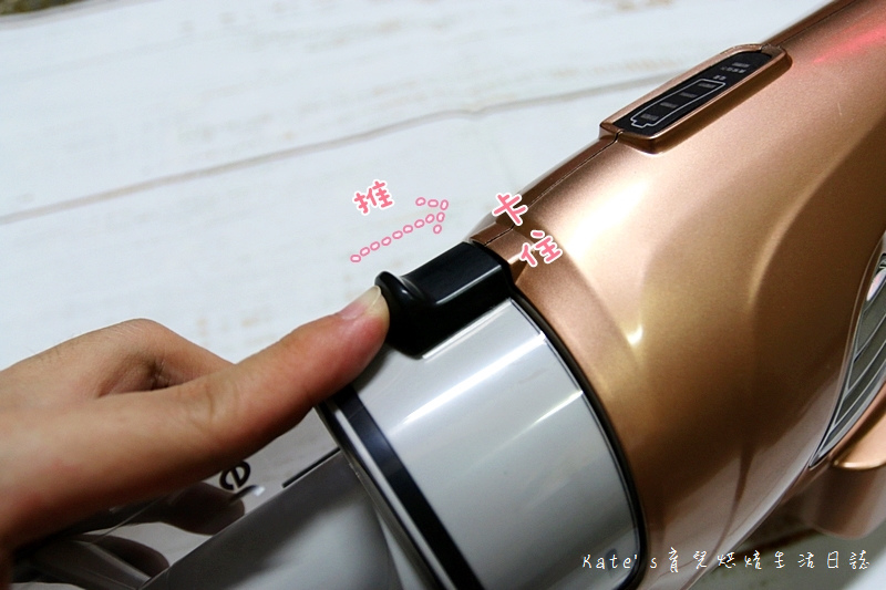 Haier海爾 無線手持式兩用充電吸塵器 群光電子吸塵器 手持式吸塵器推薦 車用吸塵器 無線吸塵器推薦35.jpg