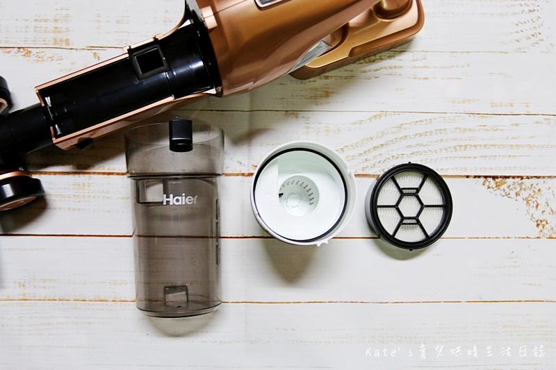 Haier海爾 無線手持式兩用充電吸塵器 群光電子吸塵器 手持式吸塵器推薦 車用吸塵器 無線吸塵器推薦37.jpg