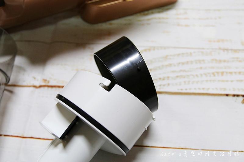 Haier海爾 無線手持式兩用充電吸塵器 群光電子吸塵器 手持式吸塵器推薦 車用吸塵器 無線吸塵器推薦38.jpg