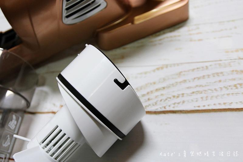 Haier海爾 無線手持式兩用充電吸塵器 群光電子吸塵器 手持式吸塵器推薦 車用吸塵器 無線吸塵器推薦39.jpg