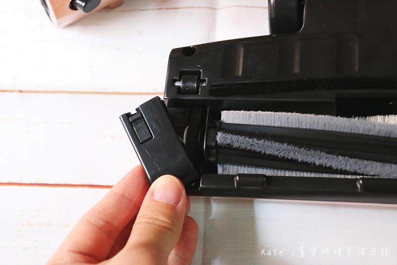 Haier海爾 無線手持式兩用充電吸塵器 群光電子吸塵器 手持式吸塵器推薦 車用吸塵器 無線吸塵器推薦42.jpg